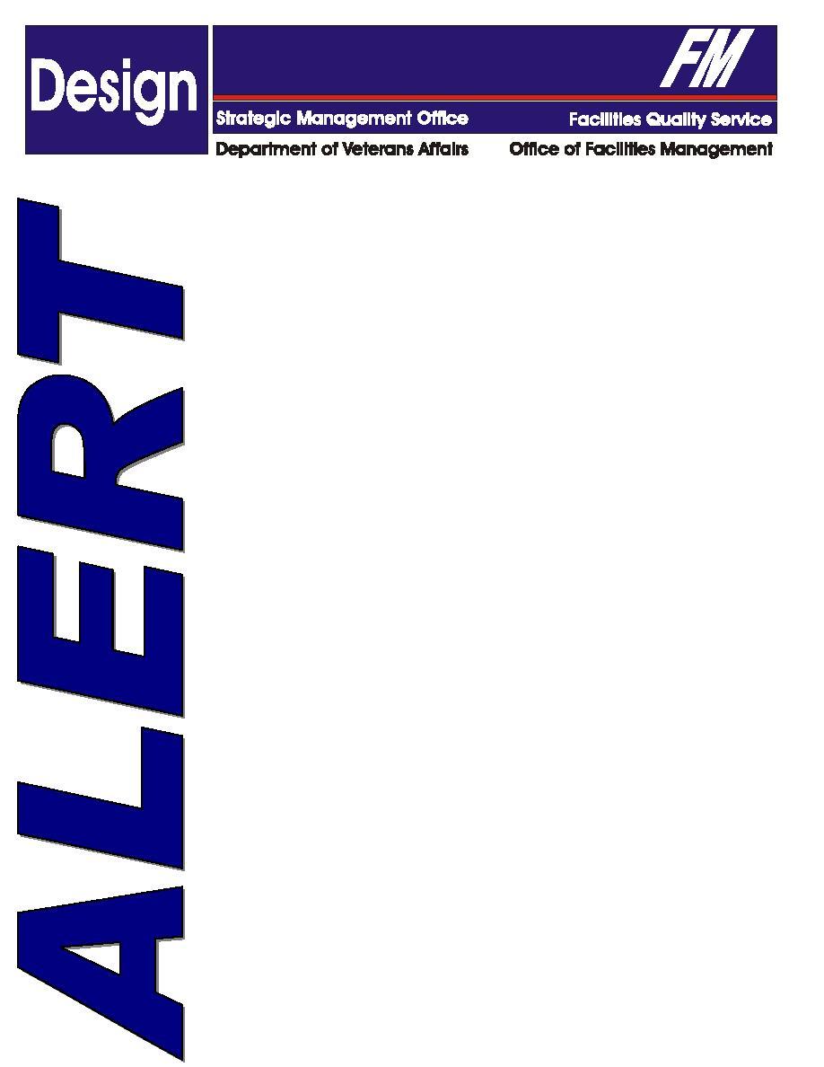 Pharmacy Design: Compliance with U.S. Pharmacopeia (USP