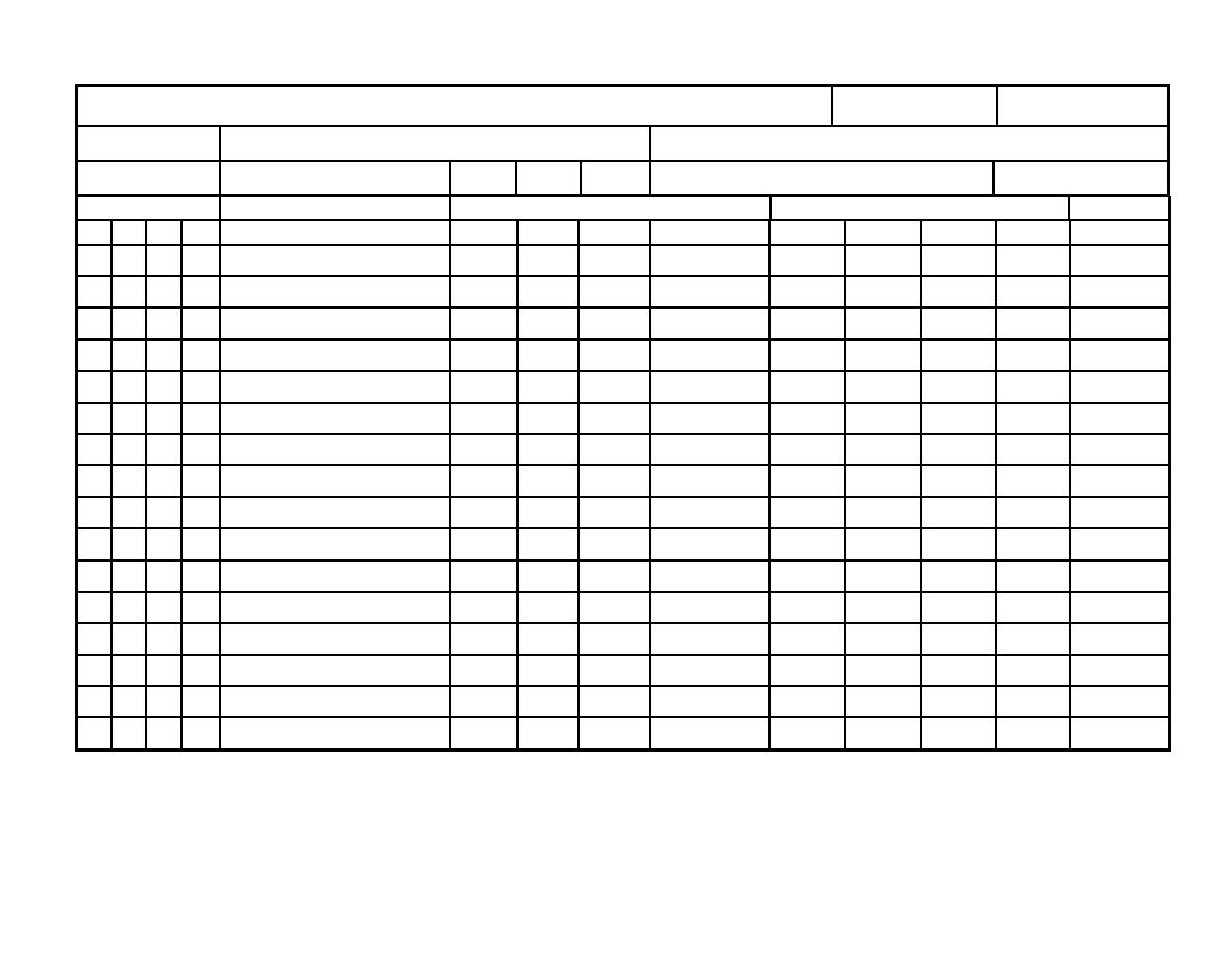 printables estimate worksheet thousands of printable printables estimate worksheet estimate worksheet cost ws0001