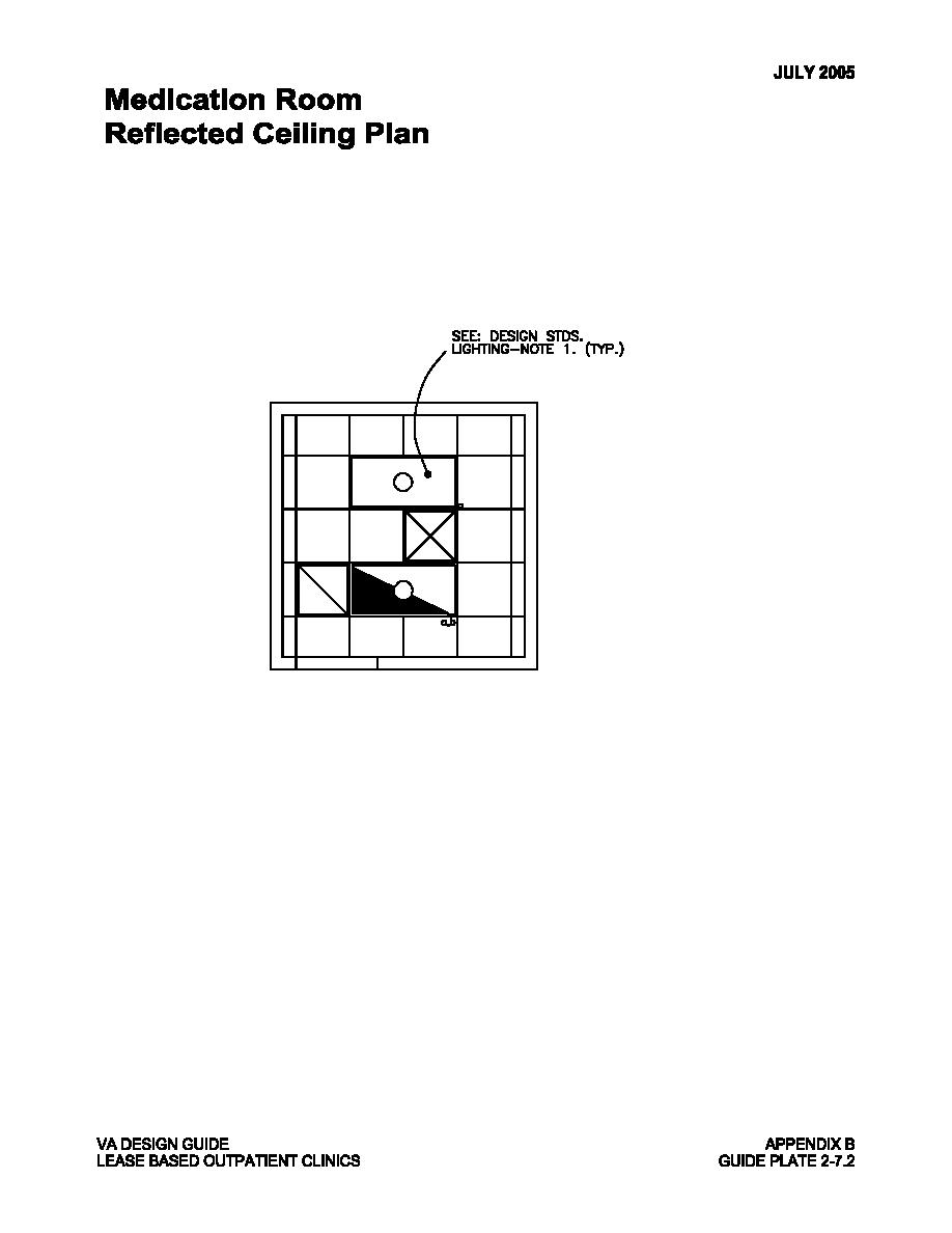 reflected ceiling plan filetype pdf