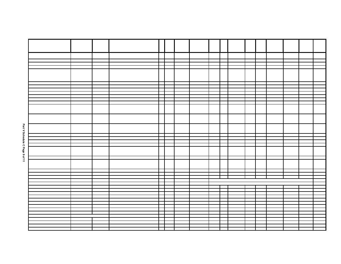 Day Timetable Template Zoro Blaszczak Co ~ Sle Schedules Project ...