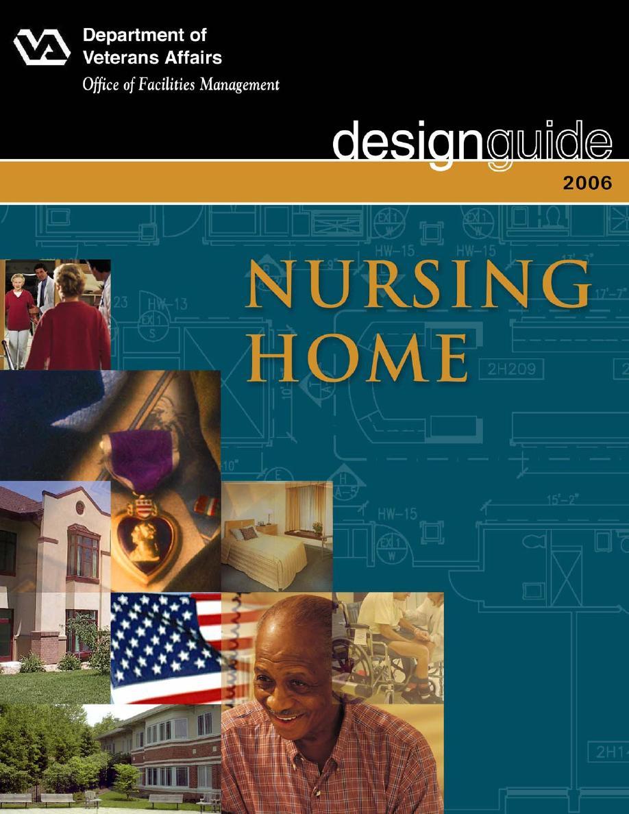 nursing home design guide nursinghome0001 susie lyons interiors care homes