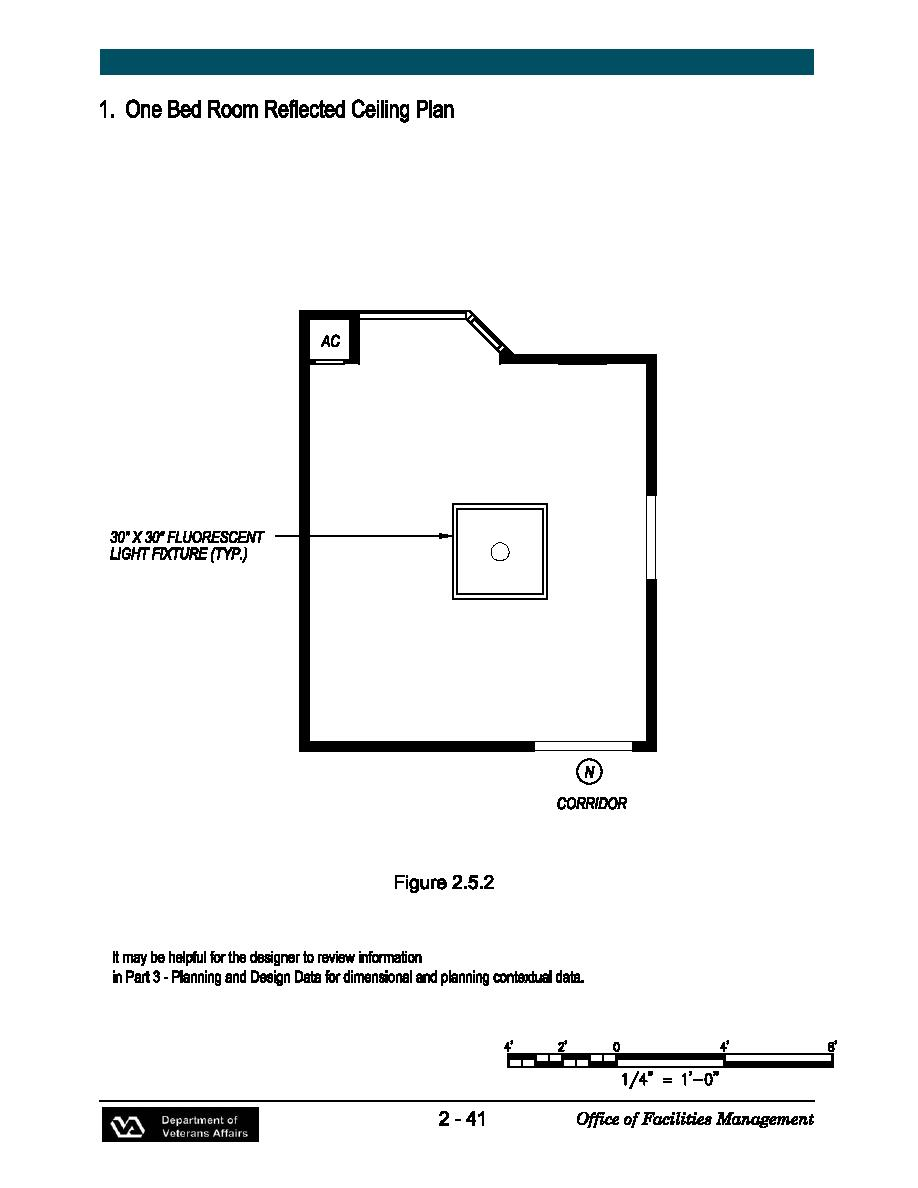 one bedroom reflected ceiling plan resident dining room reflected ceiling plan