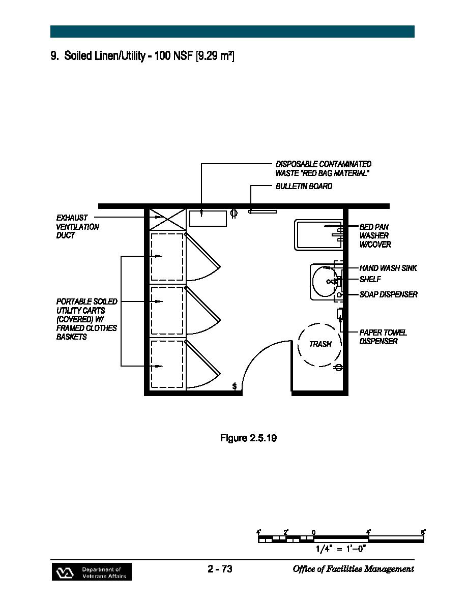 28 care home design guide uk one bedroom reflected ceiling care home design guide uk soiled linen utility 100 nsf