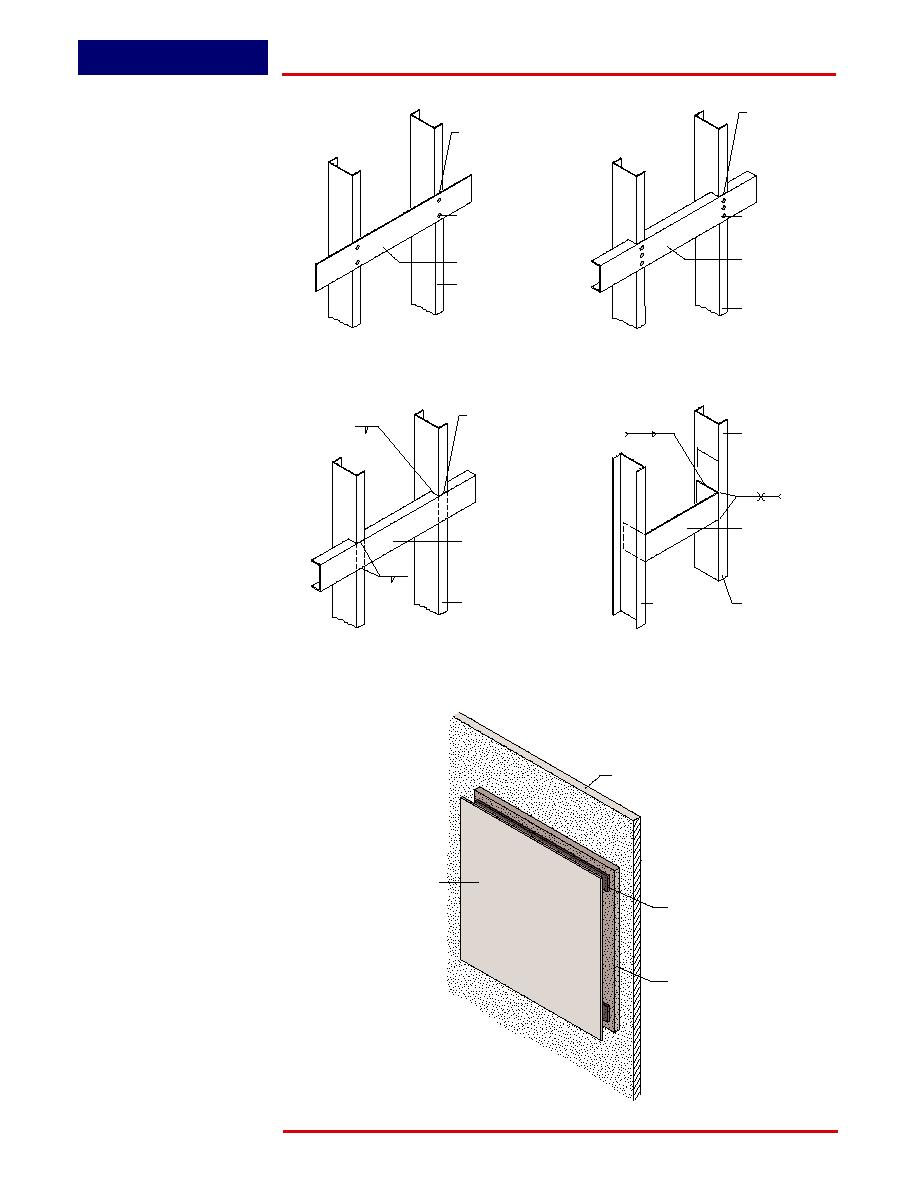 cable tray detail drawing pdf