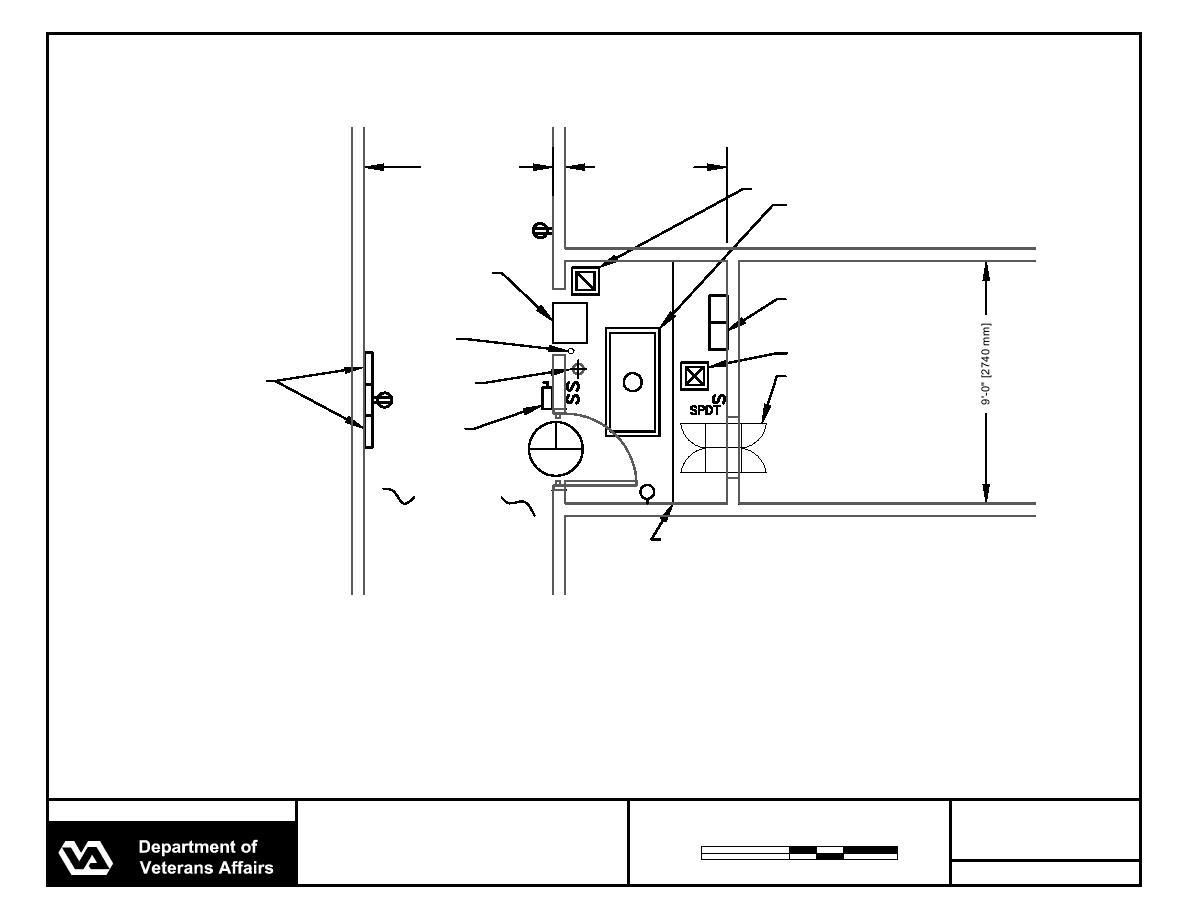Rigid Portable Generator Wiring Diagram Diagrams Ridgid Ventilation Home Schematic