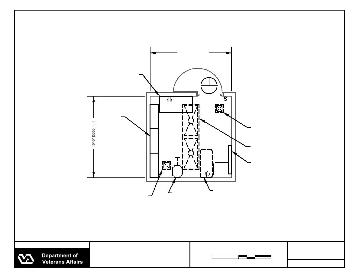 Oreck Xl Vacuum Wiring Diagram Schematic Diagrams Upright Kirby G5 Trusted Bissell Motor Problems